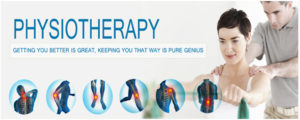 bone-joint-physiotherapy