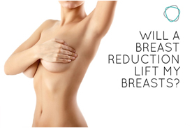 Breast Reduction & uplifting in Noida