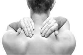 cervical-pain2