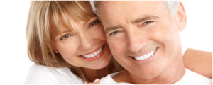 Crowns treatment in Noida
