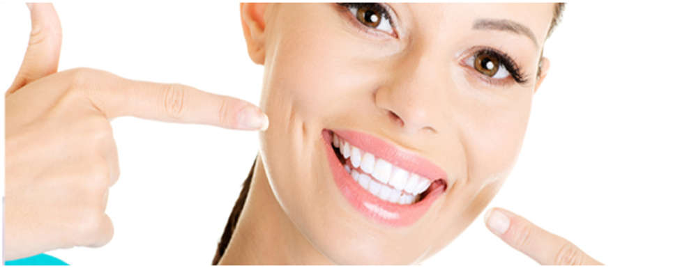 e0dcb34f9 Perfect Teeth Whitening Treatment in Noida/Delhi By Expert Dentists