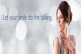 Smile designig clinic in Noida