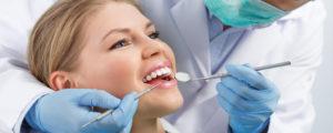 teeth designing clinic in Noida