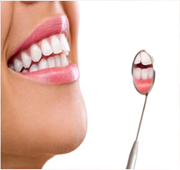 teeth designing clinic in Noida