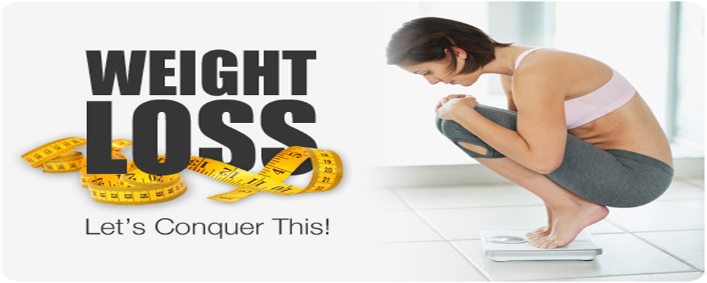 weight-loss1
