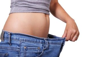 slimming clinic in Noida