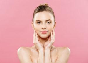 skin care in Noida