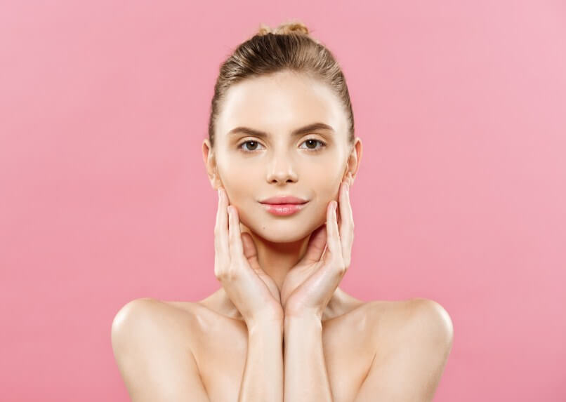 skin care in Noida