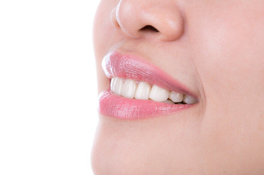 teeth whitening in Noida